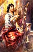 聖經圖片:king-david-movie.jpg