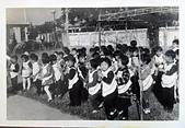 伯特利稚園托兒所:20160206_145620.jpg