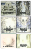聖經圖片:啟示錄11.png