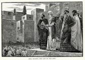 聖經圖片:ezra-read-the-law.jpg