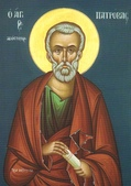 聖經圖片:5_nov_patrobas_apostle2.jpg