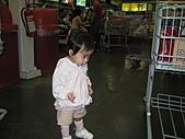 97/11/8~COSCO shopping~1y2m:IMG_0436.JPG