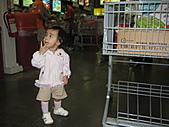 97/11/8~COSCO shopping~1y2m:IMG_0439.JPG