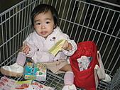 97/11/8~COSCO shopping~1y2m:IMG_0425.JPG