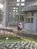 98/1/3植物園~1y3m:IMG_0932.JPG