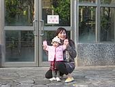 98/1/3植物園~1y3m:IMG_0936.JPG