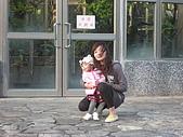 98/1/3植物園~1y3m:IMG_0937.JPG