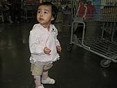 97/11/8~COSCO shopping~1y2m:IMG_0430.JPG