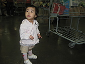 97/11/8~COSCO shopping~1y2m:IMG_0431.JPG