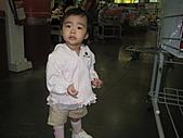 97/11/8~COSCO shopping~1y2m:IMG_0434.JPG