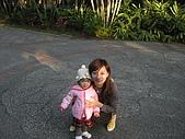 98/1/3植物園~1y3m:IMG_0915.JPG