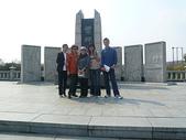 GSE韓國參訪照片:GSE韓國行040718.JPG