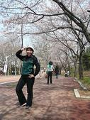 GSE韓國參訪照片:GSE韓國行041008.JPG
