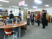 GSE韓國參訪照片:GSE韓國行040706.JPG