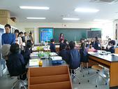 GSE韓國參訪照片:GSE韓國行040707.JPG