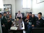GSE韓國參訪照片:GSE韓國行041002.JPG