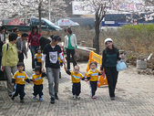 GSE韓國參訪照片:GSE韓國行041006.JPG