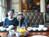 GSE韓國參訪照片:GSE韓國行040702.JPG