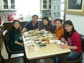 GSE韓國參訪照片:GSE韓國行041001.JPG