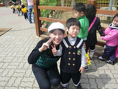 GSE韓國參訪照片:GSE韓國行041007.JPG