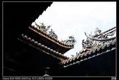 2010.10.24大甲鎮瀾宮.鐵砧山.苗栗通霄:066.JPG