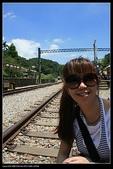 三義勝興車站.龍騰斷橋.鯉魚潭.大峽谷+天空之城:IMG_8547.jpg