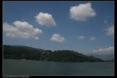 三義勝興車站.龍騰斷橋.鯉魚潭.大峽谷+天空之城:IMG_8651.jpg