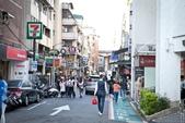 2016.10~12月:2016.12.31台北東區&基隆港跨年 (8).jpg