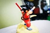 玩具模型公仔:愛麗絲.哥吉拉.孫悟空.綜合拼盤 (21).jpg