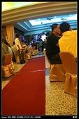2010.09.19 颱風天的婚禮:IMG_0122.jpg
