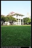 2010.11.27 中興大學:IMG_2260.jpg