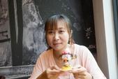 2019.04~06月:2019.06.29彰化員林45號咖啡&警察故事館 (19).jpg