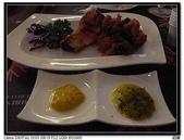 2011.07.17.路德威美食啤酒餐廳:IMG_7581.JPG