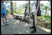 三義勝興車站.龍騰斷橋.鯉魚潭.大峽谷+天空之城:IMG_8660.jpg