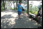 三義勝興車站.龍騰斷橋.鯉魚潭.大峽谷+天空之城:IMG_8662.jpg