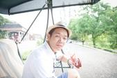 2016.07~09:2016.07.31嘉義太平老街&竹崎天空走廊.jpg.jpg