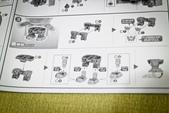 玩具模型公仔:小叮噹 多啦A夢 模型 Figure-riseMechanics 時光機 + 大雄 (25).jpg