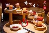 2020.01~03月:腦室設計一口粗豬食堂 大全5+1種 (1).jpg