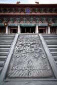 2015年04~06月:2015.06.28台中孔廟 (20).jpg