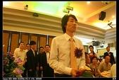 2010.09.19 颱風天的婚禮:IMG_0167.jpg