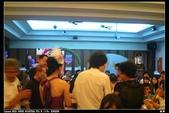 2010.09.19 颱風天的婚禮:IMG_0177.jpg