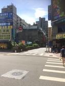 2016.07~09:2016.09.16台北松山文創 (40).jpg