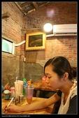 三義勝興車站.龍騰斷橋.鯉魚潭.大峽谷+天空之城:IMG_8587.jpg