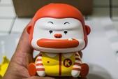 2019.07~09月:靈幻道士.KONG RIT 麥當當 大猩猩 (16).jpg