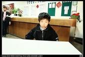 2011.02.20苗栗馬家庄+竹南元宵燈會:173.jpg
