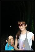 三義勝興車站.龍騰斷橋.鯉魚潭.大峽谷+天空之城:IMG_8557.jpg
