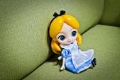 玩具模型公仔:愛麗絲.哥吉拉.孫悟空.綜合拼盤 (10).jpg