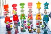 玩具模型公仔:2015.12.11扭蛋機 (38).jpg