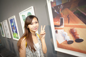 2014.4~6月:2014.06.29LINE FRIENDS互動樂園展覽 (72).jpg