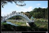 2010.10.31.大溪~慈湖:IMG_1433.JPG